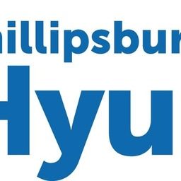 Phillipsburg Easton Hyundai >> Phillipsburg Easton Hyundai Stewartsville Nj 908 454 3100