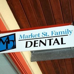 Market St  Family Dental - Cedar Park TX (512) 337-0993