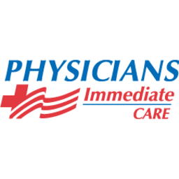 Physicians Immediate Care Port St Lucie Fl 772 398 1588