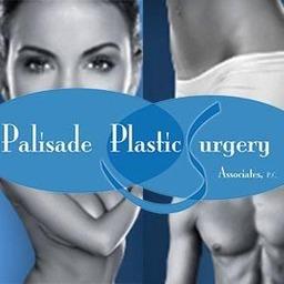 Palisade Plastic Surgery Associates, PC - Fort Lee NJ (201