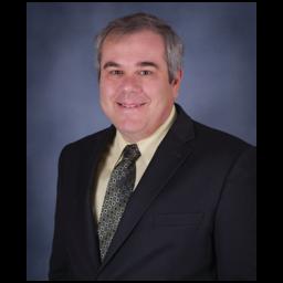 Tom Wilke State Farm Insurance Agent Hayes Va 804 642 6495