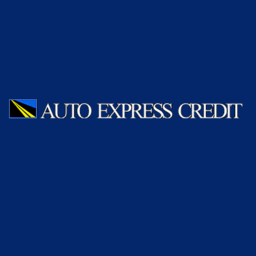 Auto Express Credit