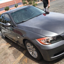 window tinting las vegas localstack blackjack window tinting las vegas nv 702 2676006