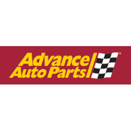 Grand Rapids Auto Parts >> Carquest Auto Parts Grand Rapids Mi 616 784 5784