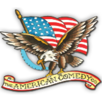 View The American Comedy Co.